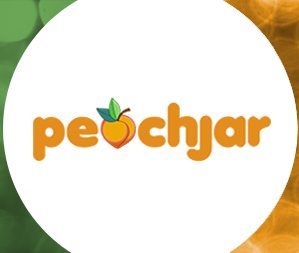 Link to Peachjar
