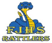 FJHS Logo