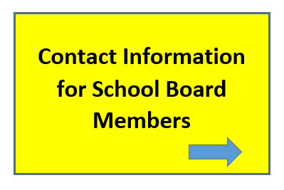 Contact Your School Board Members
