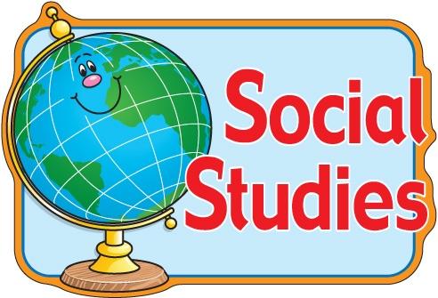 Social studies pics