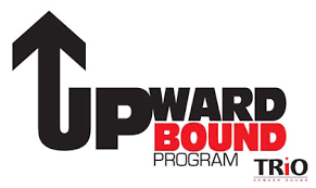 Picture of Upward Bound Trio Program