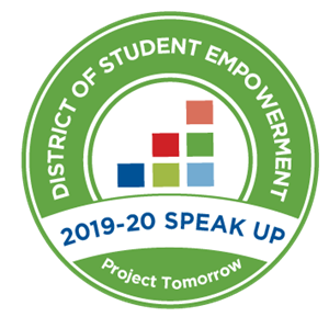 District of Student Empowerment