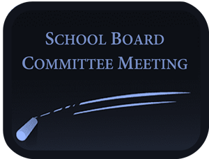 SB Committee Meeting