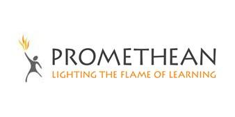 Promethean Interactive Whiteboard Trainings