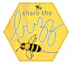 Share the buzz